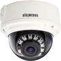 Digimerge Technologies Polaris Vision Surveillance/Network Camera - Monochrome, Color - Fixed Mount