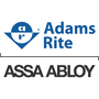 Adams Rite Electrified Deadlatch For Aluminum Stile Doors