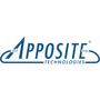 Apposite SFP (mini-GBIC) Module