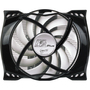Arctic Cooling Accelero L2 PLUS Cooling Fan/Heatsink