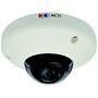 ACTi Network Camera - Color - Board Mount