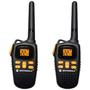 Motorola Talkabout MD207R Two-way Radio
