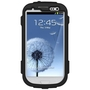 Trident Electra Carrying Case (Holster) for Smartphone - Black