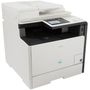 Canon imageCLASS MF8580CDW Laser Multifunction Printer - Color - Plain Paper Print - Desktop