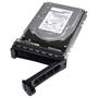 "Dell-IMSourcing 900 GB 2.5"" Internal Hard Drive - Storm Gray"