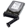 "Dell-IMSourcing 450 GB 3.5"" Internal Hard Drive"