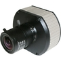 Arecont Vision MegaVideo AV10115DNv1 Network Camera - Color - C/CS-mount