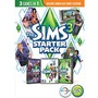 EA The Sims 3 Starter Pack