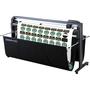 Graphtec FC8600-160 Cutting Plotter