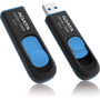 Adata 32GB DashDrive UV128 USB 3.0 Flash Drive