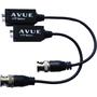 Avue AVB201P - UTP Video Balun