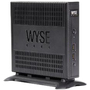 Wyse Cloud PC D00DX Thin Client - AMD G-Series T48E 1.40 GHz