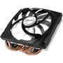 Arctic Cooling Accelero Mono PLUS VGA Cooler for Enthusiasts