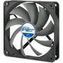 Arctic Cooling F12 Cooling Fan