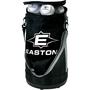 Easton Carrying Case for Baseball