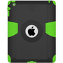 Trident Kraken A.M.S. Case For Apple Ipad 2/3/4th Gen
