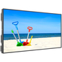 "DynaScan 55"" 5000 nit Ultra-High Brightness LCD with Narrow Bezel"