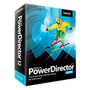 Cyberlink PowerDirector v.12.0 Ultra - Complete Product - 1 User