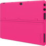 Incipio feather Ultra Thin Snap-On Case for Microsoft Surface RT