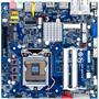 Gigabyte GA-Q87TN Desktop Motherboard - Intel Q87 Express Chipset - Socket H3 LGA-1150