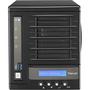 Thecus N4560 NAS Server