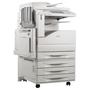 Dell C7765DN Laser Multifunction Printer - Color - Plain Paper Print - Desktop