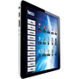 "Kaser NetsGo Net'sGO3-7 8 GB Tablet - 7"" - ARM Cortex A9 1.50 GHz"