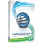 AEC FastTrack Schedule v.10.0 Concurrent-User Version - License - 10 User