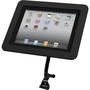 MacLocks FlexArm Mounting Arm for iPad