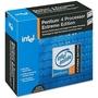 Intel Pentium 4 Extreme Edition 3.46GHz Processor