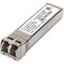 Finisar FTLX8571D3BCV SFP+ Transceiver