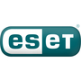 ESET Endpoint Antivirus - Subscription License - 1 Seat