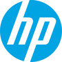 HP 1y PW Nbd Onsite RPOS UnitOnly HWSupp