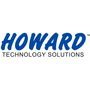 Howard Technology Standard Power Cord