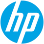 "HP - Ingram Certified Pre-Owned 4 TB 3.5"" Internal Hard Drive - Pre-owned"