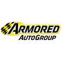 Armored AutoGroup Auto Adapter