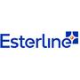 Esterline Medigenics Keyboard