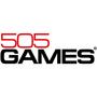 505 Games Rocket League