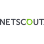 Arbor 2600 Network Security/Firewall Appliance