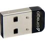 Cirago Bluetooth 4.0 - Bluetooth Adapter