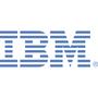 IBM-IMSourcing Virtual Media Key