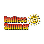 Endless Summer Protective Cover