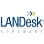 LANDesk FrontRange Discovery Archive - Perpetual License - Volume