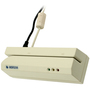 Unitech MSR206 Magnetic Stripe Reader
