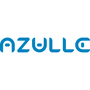 Azulle Access3 A-1197 PC Stick
