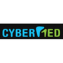 Cybermed Shoulder Strap for Rx/Rugged X10