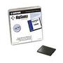 Garmin 128MB CompactFlash Card