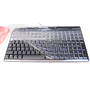Cherry KBCV 4400N Protective Cover