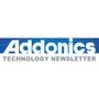 Addonics 8GB DDR3 SDRAM Memory Module
