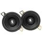 Kenwood KFC-835C Speaker - 40 W PMPO - 2-way - 2 Pack